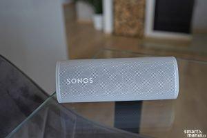Sonos Roam 03