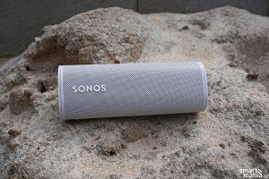 Sonos Roam 05