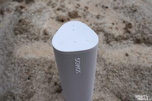 Sonos Roam 06