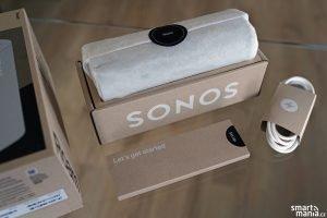 Sonos Roam 07