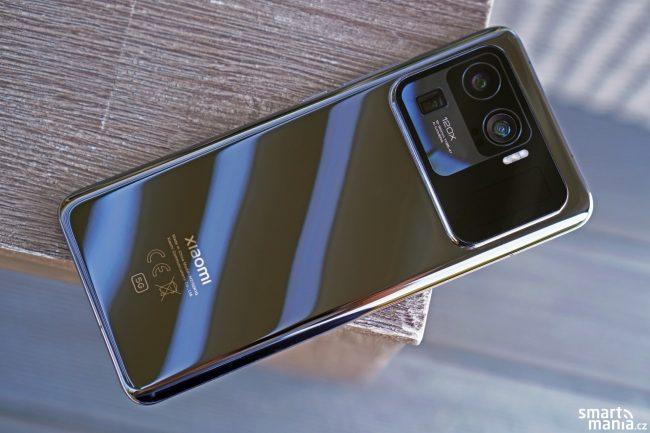 Xiaomi Mi 11 Ultra 01