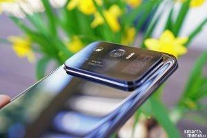Xiaomi Mi 11 Ultra 06