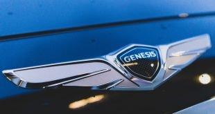 genesis logo unsplash