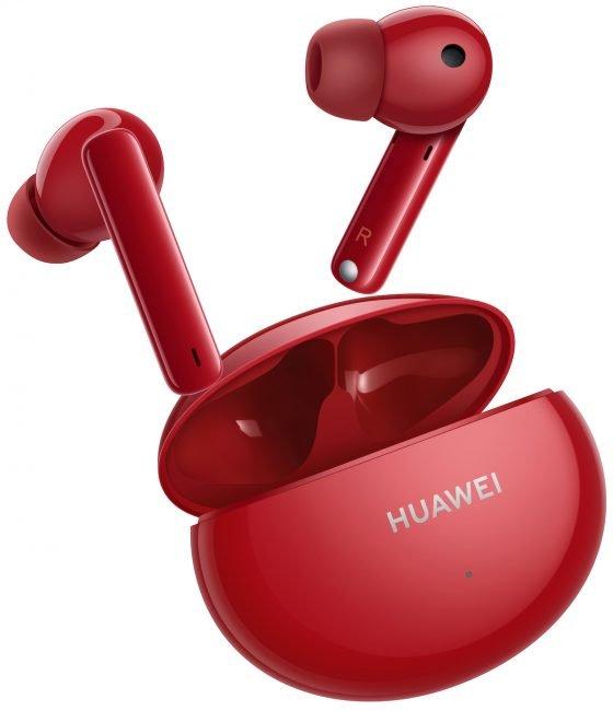 huawei freebuds 4i 4