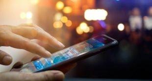 malware mobil platba shop eset