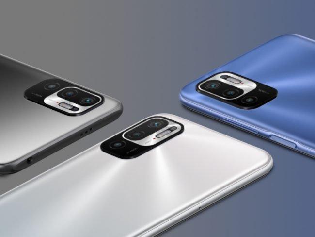 800 600 Xiaomi Redmi Note 10 5G