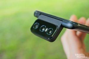 Asus ZenFone 8 Flip 10