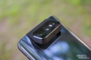Asus ZenFone 8 Flip 11
