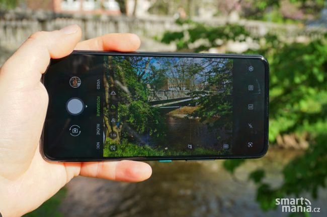 Asus ZenFone 8 Flip 8