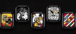 Realme Watch 2 Pro 3