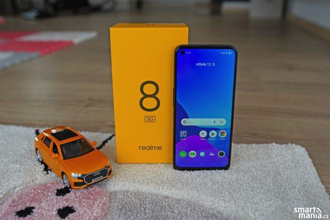 Realme 8 5G 03