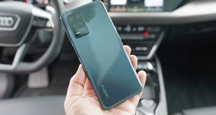 Realme 8 5G clanek recenze test