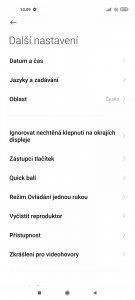 Screenshot 2021 04 27 10 09 34 332 com android settings