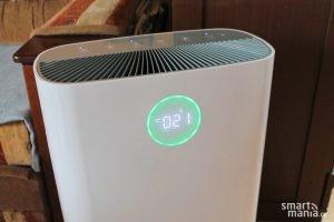 Tesla Smart Air Purifier Pro L 12