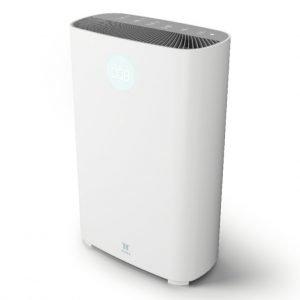 Tesla smart air purifier pro