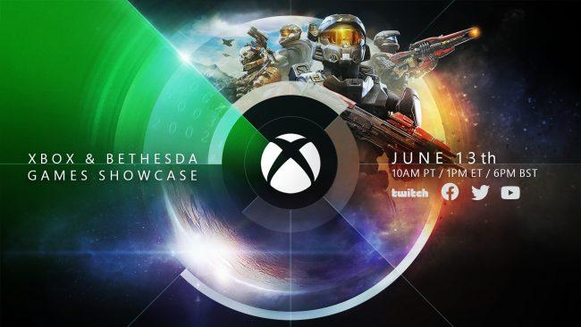 Xbox SaveTheDate 16x9 FINAL JPG