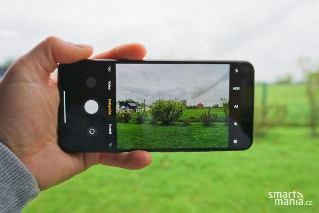 Xiaomi Mi 11 Lite 5G 10