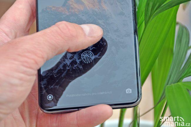 Xiaomi Mi 11 Ultra 001