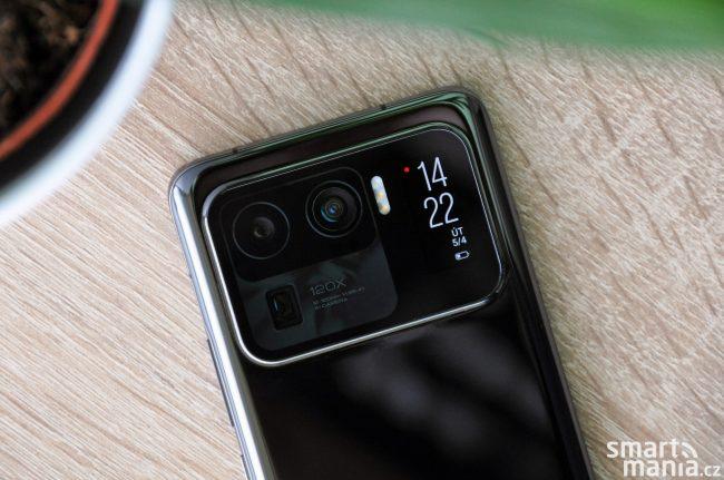 Xiaomi Mi 11 Ultra 005