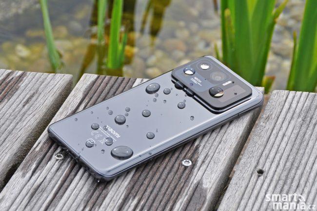 Xiaomi Mi 11 Ultra 009