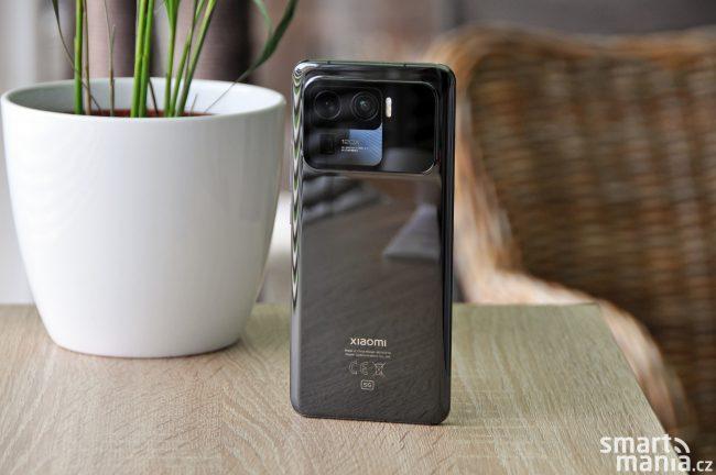 Xiaomi Mi 11 Ultra 010