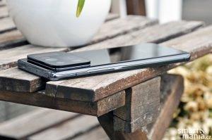 Xiaomi Mi 11 Ultra 012