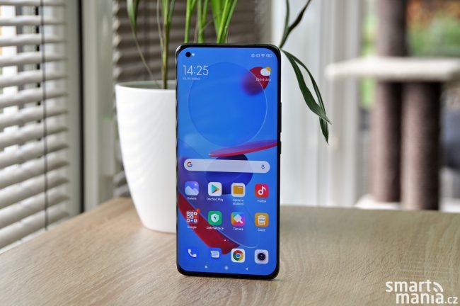 Xiaomi Mi 11 Ultra 015