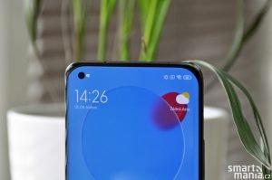 Xiaomi Mi 11 Ultra 016