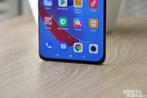 Xiaomi Mi 11 Ultra 017