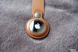 apple airtag 01