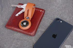 apple airtag 09