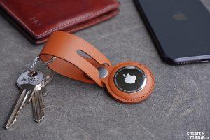 apple airtag 10