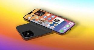 iphone 13 9to5mac