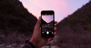 iphone photo jumpstory