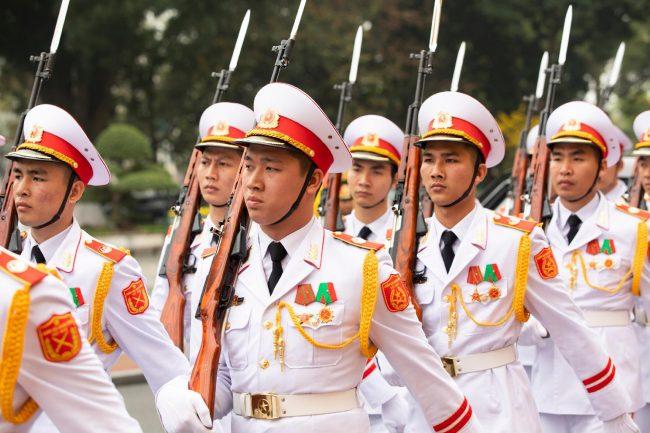 jumpstory armada army china cina