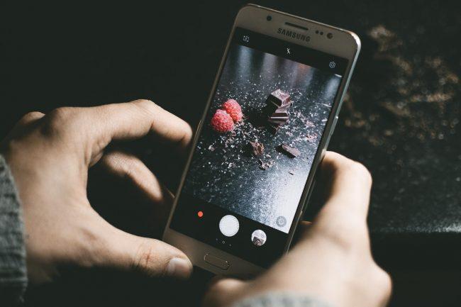 jumpstory photo fotka camera