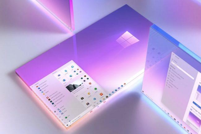 microsoft windows 10 teaser