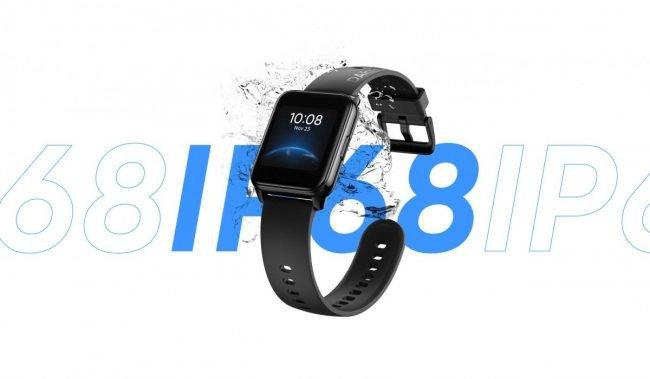 realme watch 2 1