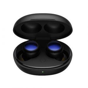 realme buds air 2 neo 500x500