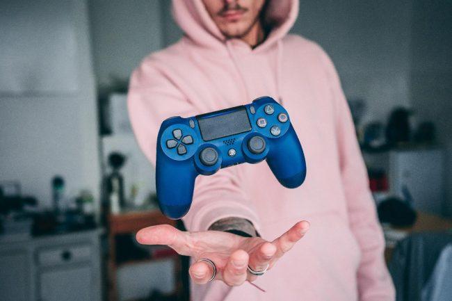 sony playstation 3 jumpstory