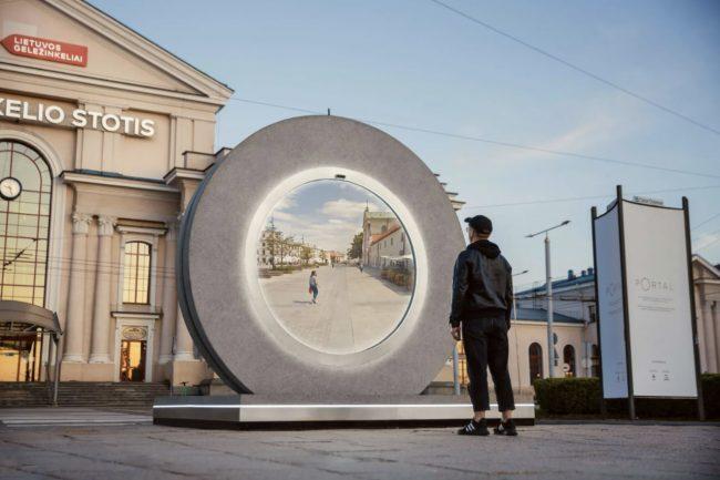 vilnius lublin portal 1 jpg