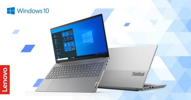 1200x628 Lenovo ThinkBook B2B