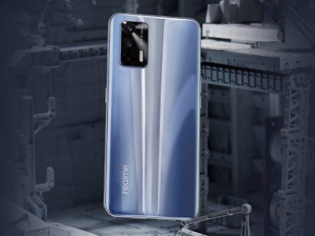 800 600 Realme GT 5G