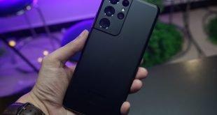 800 600 Samsung Galaxy S21 Ultra