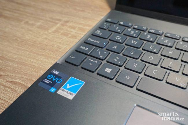 Asus Zenbook Flip 13 10