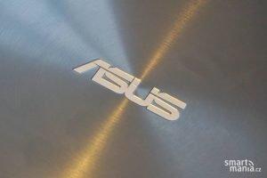Asus Zenbook Flip 13 4