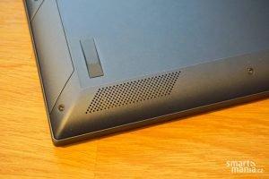 Asus Zenbook Flip 13 5