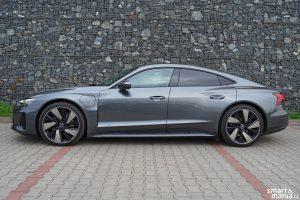 Audi etron GT 06