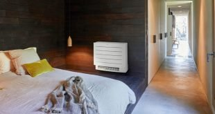 Daikin FVXM A klimatizace 1