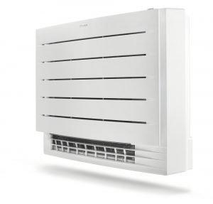 Daikin FVXM A klimatizace 4